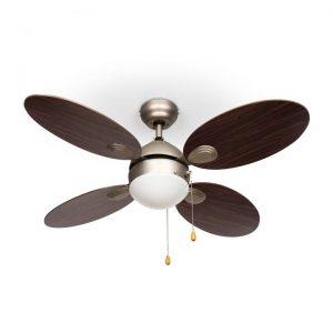 Klarstein Valderama ventilátor