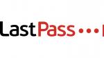 LastPass jelszómenedzser