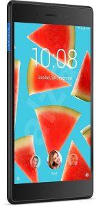 Lenovo TAB 4 7 Essential tablet
