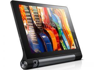 Lenovo Tablet Yoga TAB3-8