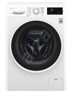 LG F2J6HM0W mosógép
