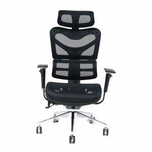 MOSH BS-702 irodai szék