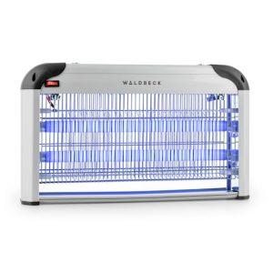 Waldbeck Mosquito Ex 5000 UV-fénnyel működő rovarirtó