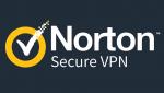 Norton Secure VPN VPN