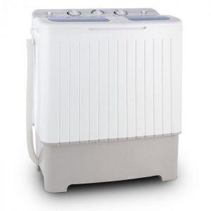 OneConcept Ecowash-XXL mosógép