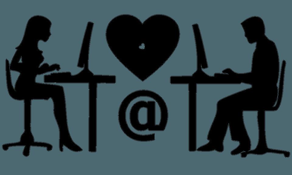 Online társkereső fórum uk