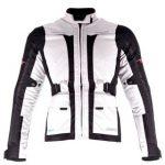 Ozone Madame motoros kabát