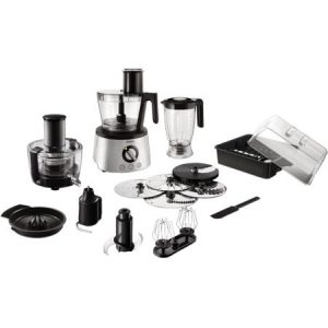 Philips Avance Collection HR7778/00