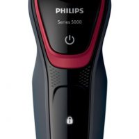 Philips Shaver Series 5000 S5130/06 elektromos borotva