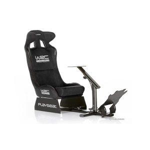 Playseat WRC gamer ülés