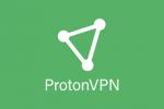 ProtonVPN VPN