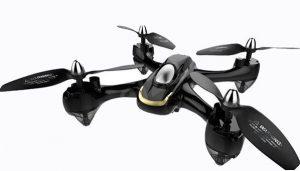QST-2805 drón