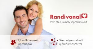 Randivonal.hu