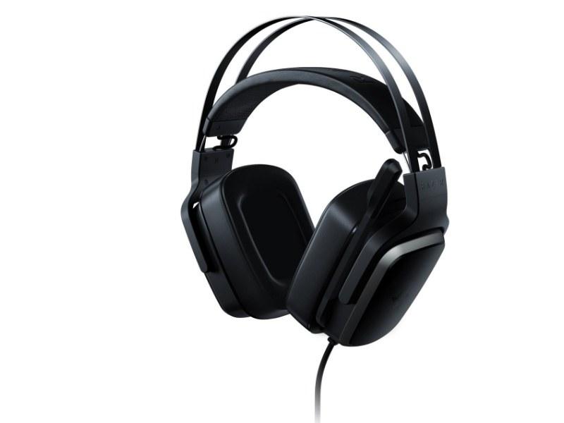 A gamer cuccokat gyártó cég a fejhallgatók terén is megállja a helyét. A  Tiamat V2 modelljük egy kiváló minőségű füles 82d41b2da0