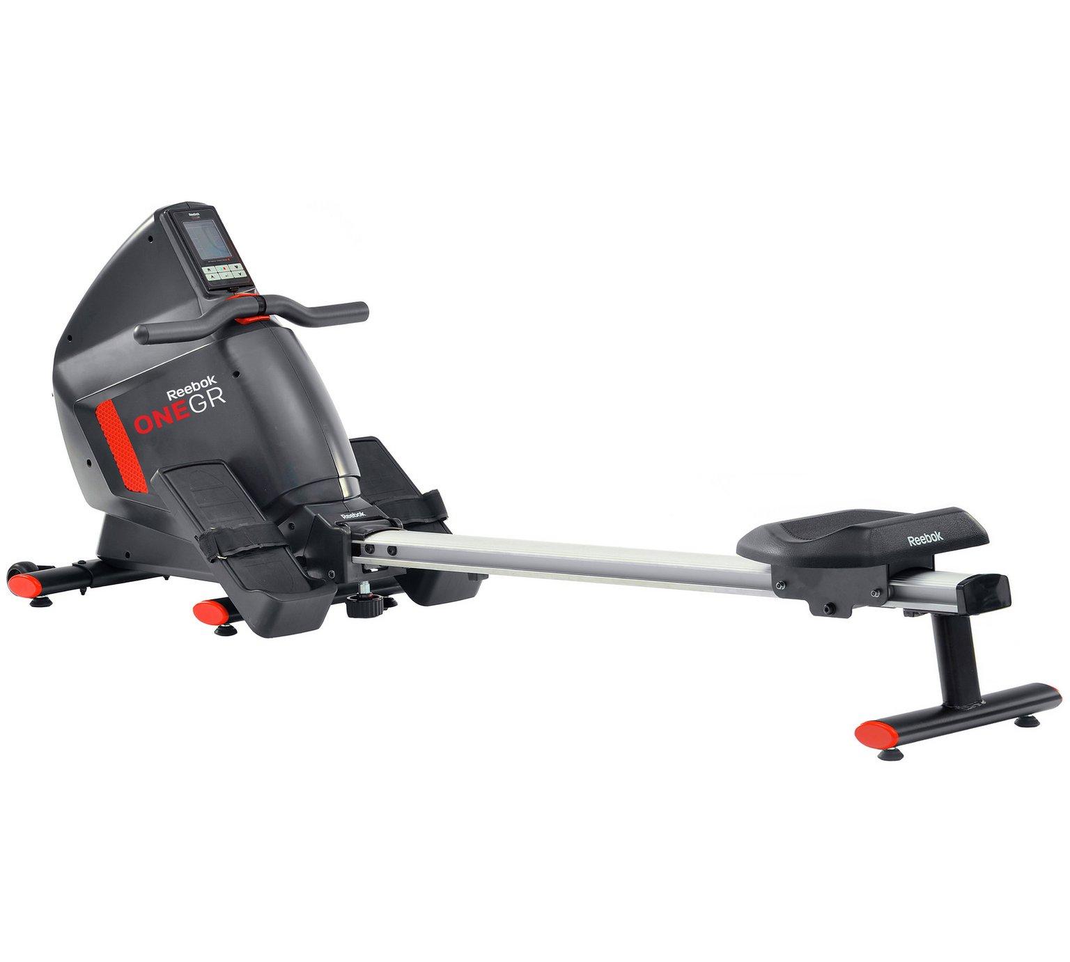 Rebook GR Rower