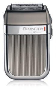 Remington Heritage elektromos borotva