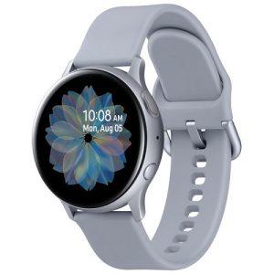 Samsung Galaxy Watch Active 2 okosóra
