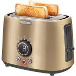 Sencor STS 6057 kenyérpirító