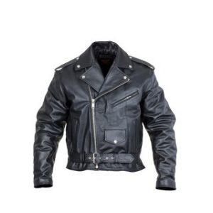 TOP motoros kabátok (2020). Árak, tesztek és vélemények