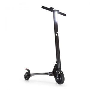Takira Sc8ter Carbon elektromos roller