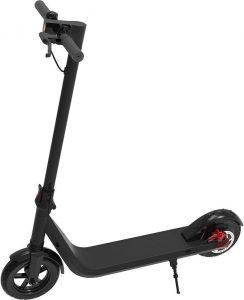 Urbanstar Endurance elektromos roller