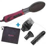Velform Brush & Dry hajszárító