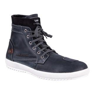 W-Tec Sneaker 377