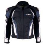 W-Tec Velocity motoros kabát