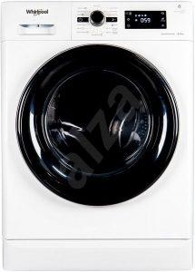 Whirlpool FreshCare FWDG86148B EU