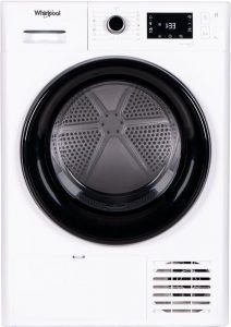 Whirlpool FT M22 9X2B EU