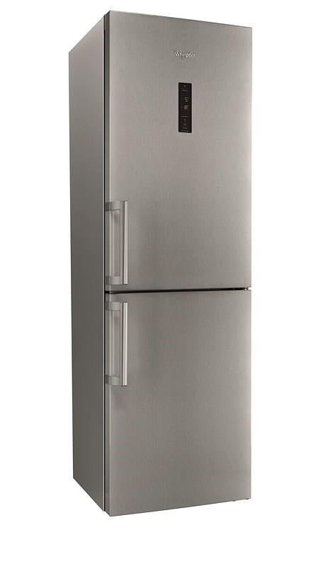 Hogyan tudom a vizet bekapcsolni a hűtőszekrényemre
