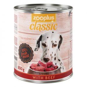 zooplus Classic